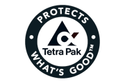 MageIndia Client Tetra Pack