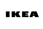 MageIndia Client IKEA